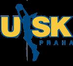 logo_uskpraha