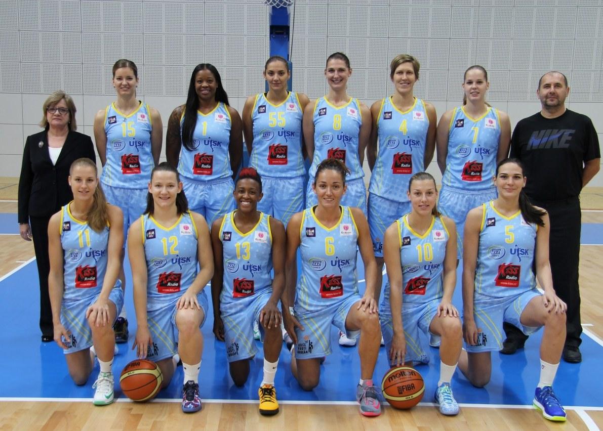 FIBA Euroleague 2014/15